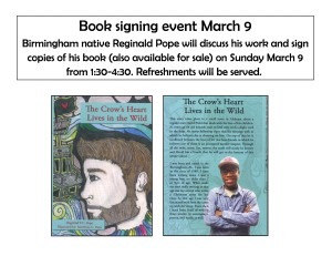book signing RPope-page-0