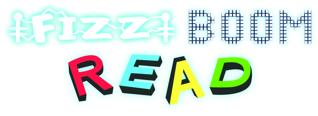FIZZ_BOOM_READ_logo Primary Stacked