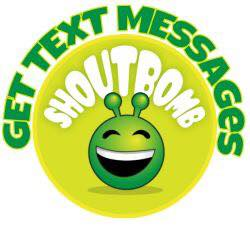 Text For Info Service